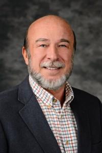 Joe Girard, ElderLaw attorney